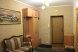 Отдельная комната, улица Гостенская, 2А, Белгород с балконом - Фотография 11