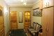 ЛЮКС-Апартаменты:  Квартира, 4-местный (2 основных + 2 доп), 2-комнатный - Фотография 48