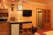 ЛЮКС-Рубин:  Номер, Люкс, 2-местный, 1-комнатный - Фотография 29