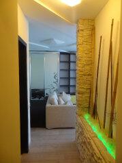 1-комн. квартира, 42 кв.м. на 3 человека, Геологов, Гурзуф - Фотография 2
