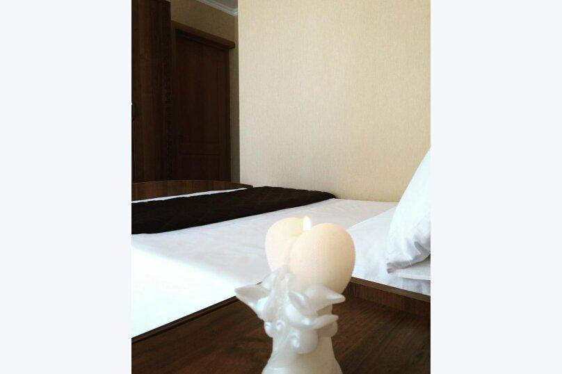 """Гостевой дом """"Амбассадор"""", улица Кудряшова, 22 на 18 комнат - Фотография 8"""