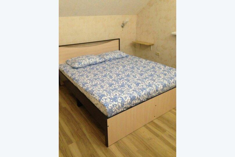 Коттедж, 145 кв.м. на 12 человек, 5 спален, свободная, 57а, Шерегеш - Фотография 4