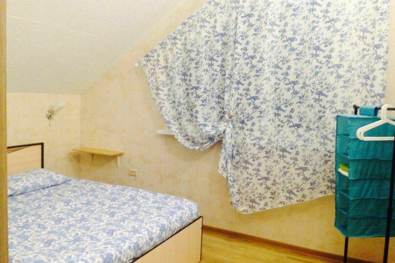 Коттедж, 145 кв.м. на 12 человек, 5 спален, свободная, 57а, Шерегеш - Фотография 6