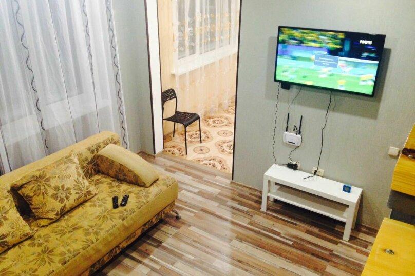 Коттедж, 145 кв.м. на 12 человек, 5 спален, свободная, 57а, Шерегеш - Фотография 11