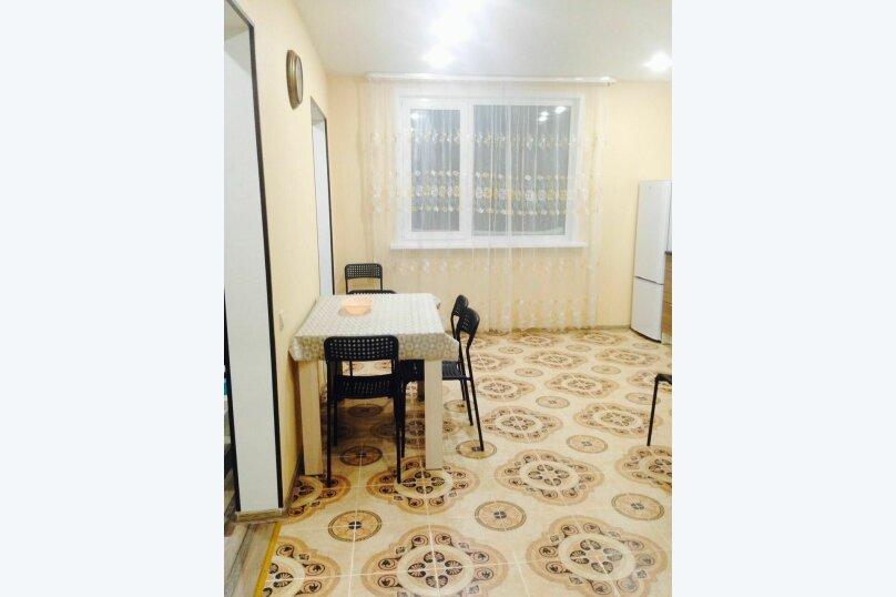 Коттедж, 145 кв.м. на 12 человек, 5 спален, свободная, 57а, Шерегеш - Фотография 19