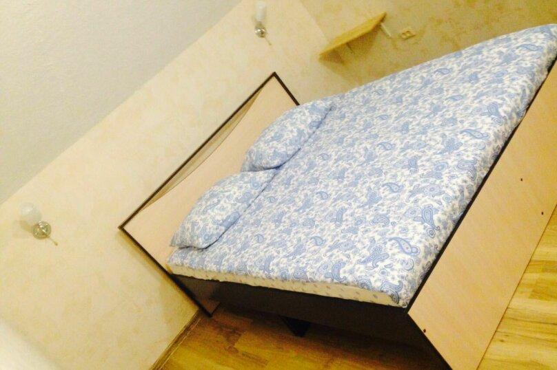 Коттедж, 145 кв.м. на 12 человек, 5 спален, свободная, 57а, Шерегеш - Фотография 23
