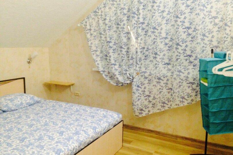 Коттедж, 145 кв.м. на 12 человек, 5 спален, свободная, 57а, Шерегеш - Фотография 24