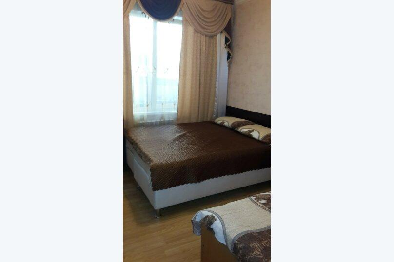 """Гостевой дом """"Эльмира"""", улица Станиславского, 43 на 10 комнат - Фотография 52"""