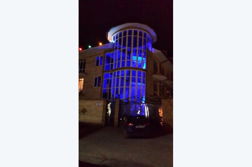 """Гостевой дом """"Эльмира"""", улица Станиславского, 43 на 10 комнат - Фотография 24"""