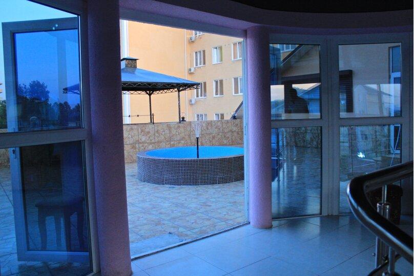 """Гостевой дом """"Эльмира"""", улица Станиславского, 43 на 10 комнат - Фотография 27"""
