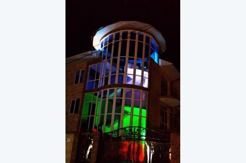 """Гостевой дом """"Эльмира"""", улица Станиславского, 43 на 10 комнат - Фотография 30"""