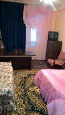 Отдельная комната, Вознесенский спуск, Киев - Фотография 1
