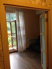 2-комн. квартира, 42 кв.м. на 4 человека, Гэс , Красная Поляна - Фотография 2