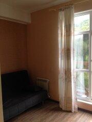 2-комн. квартира, 42 кв.м. на 4 человека, Гэс , Красная Поляна - Фотография 3