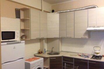2-комн. квартира, 42 кв.м. на 4 человека, Гэс , Красная Поляна - Фотография 4