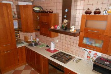 2-комн. квартира, 75 кв.м. на 4 человека, улица Нахимова, 27, Смоленск - Фотография 1