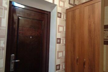 2-комн. квартира, 35 кв.м. на 7 человек, Астраханская улица, 84, Анапа - Фотография 2