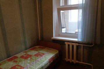 2-комн. квартира, 35 кв.м. на 7 человек, Астраханская улица, 84, Анапа - Фотография 3