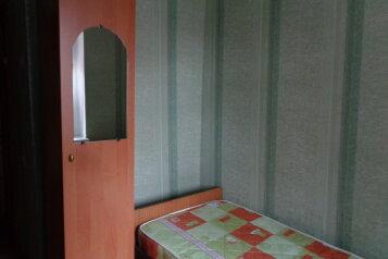 2-комн. квартира, 35 кв.м. на 7 человек, Астраханская улица, 84, Анапа - Фотография 4