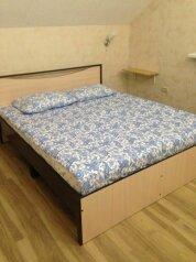 Коттедж, 145 кв.м. на 12 человек, 5 спален, свободная, Шерегеш - Фотография 4