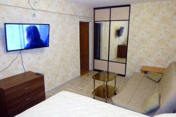 1-комн. квартира, 32 кв.м. на 3 человека, Галкинская улица, 46, Вологда - Фотография 2