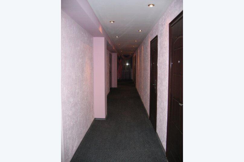 """Гостевой дом """"Владисвет"""", Фиолентовское шоссе, 87/26 на 14 комнат - Фотография 14"""
