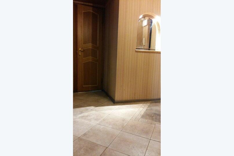 2-комн. квартира, 45 кв.м. на 3 человека, Лечебная улица, 16, Москва - Фотография 6