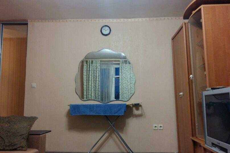 2-комн. квартира, 45 кв.м. на 3 человека, Лечебная улица, 16, Москва - Фотография 9