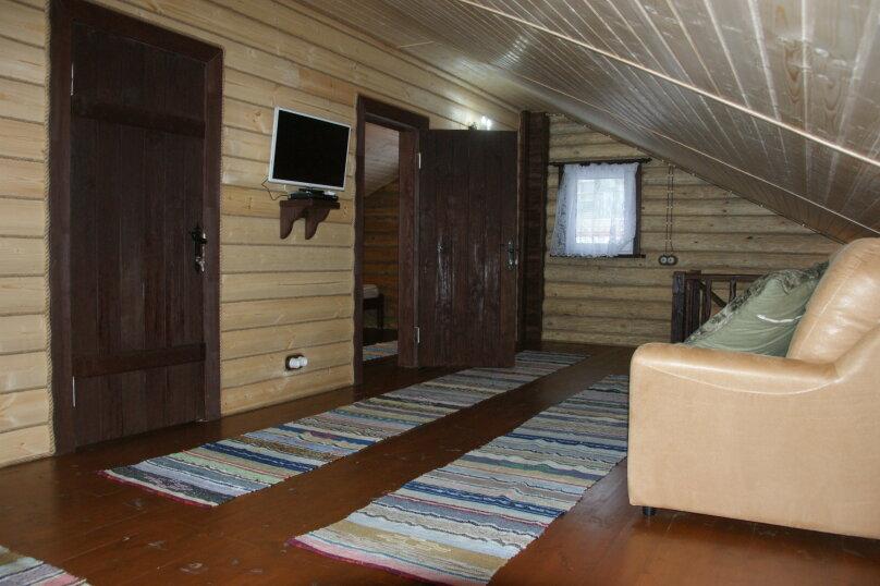 Гостевой дом на 8 человек, 4 спальни, улица Коровники, 48, Суздаль - Фотография 4