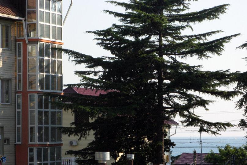 """Мини-отель """"Свирский пляж"""", улица Победы, 187 на 10 номеров - Фотография 26"""