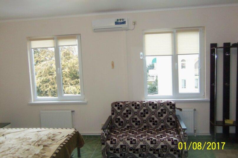 Дом, 75 кв.м. на 8 человек, 2 спальни, проезд Леси Украинки, 9, Севастополь - Фотография 5