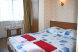 Двухместный  с двуспальной кроватью с видом на горы и море, Пограничная улица, Геленджик - Фотография 1