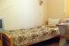 Номер с двуспальной и односпальной кроватями:  Номер, Стандарт, 3-местный (2 основных + 1 доп), 1-комнатный - Фотография 28