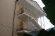 Гостевой дом, улица Победы на 10 номеров - Фотография 3