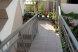 Гостевой дом, улица Победы, 187 на 10 номеров - Фотография 6