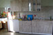 Гостевой дом, улица Победы на 10 номеров - Фотография 21