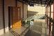 Гостевой дом, улица Победы на 10 номеров - Фотография 24