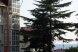 Гостевой дом, улица Победы на 10 номеров - Фотография 26