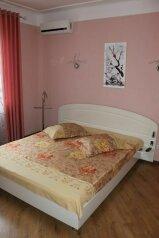 3-комн. квартира, 55 кв.м. на 4 человека, улица Тренёва, Ялта - Фотография 2