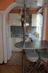 3-комн. квартира, 55 кв.м. на 4 человека, улица Тренёва, Ялта - Фотография 3