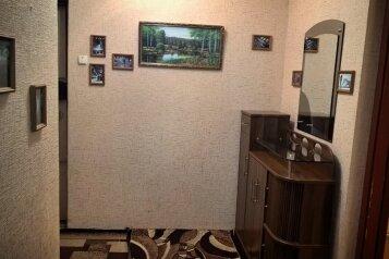 1-комн. квартира, 40 кв.м. на 5 человек, улица Ленина, 17, Нижневартовск - Фотография 4