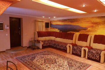 Комфортабельный дом с баней в Пушкинском районе, 121 кв.м. на 6 человек, 3 спальни, Село Левково, Пушкино - Фотография 4