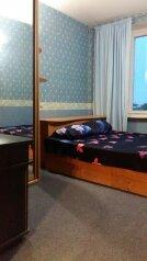 2-комн. квартира, 45 кв.м. на 3 человека, Лечебная улица, Москва - Фотография 2