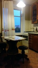 2-комн. квартира, 45 кв.м. на 3 человека, Лечебная улица, Москва - Фотография 3
