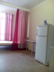 1-комн. квартира, 21 кв.м. на 2 человека, Туристическая улица, Геленджик - Фотография 4