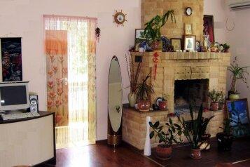 Гостевой Дом, Кубанская улица, 27 на 9 номеров - Фотография 2