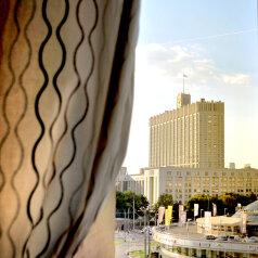 Мини-отель , улица Новый Арбат на 4 номера - Фотография 2