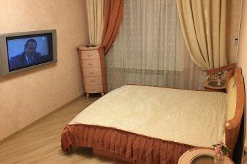 1-комн. квартира, 40 кв.м. на 3 человека, Хомутовский тупик, Москва - Фотография 2