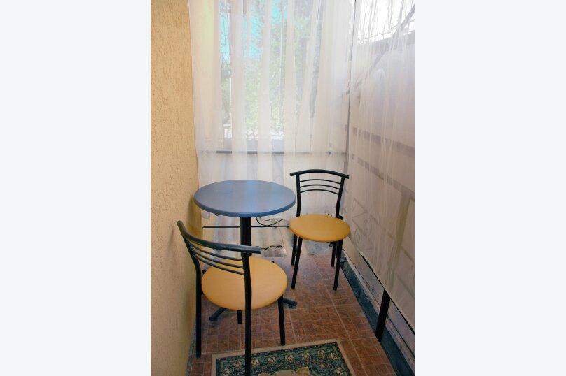 """Мини-отель """"у Виктории"""", Комсомольская улица, 1 на 11 номеров - Фотография 147"""