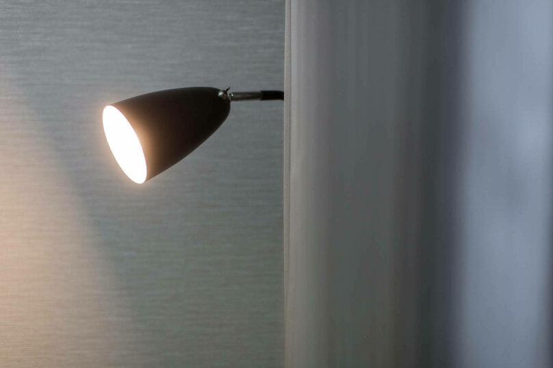 1-комн. квартира, 40 кв.м. на 4 человека, Красногорский бульвар, 32, Москва - Фотография 9